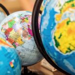 Things You Have to Know about Geography