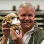 The Short Biography of Prof. Lee R. Berger – A Paleoanthropologist